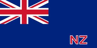 Влада Нової Зеландії депортує людину