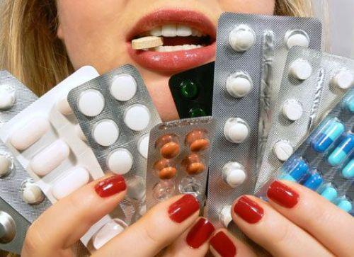 Заборонили препарат і шведи